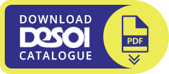 Browse the Desoi catalogue