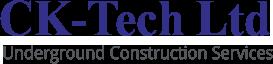 CK-Tech Ltd