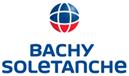Bachy Soletanche logo