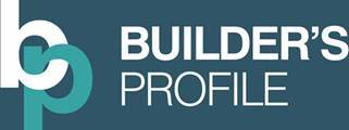 Builder Profile