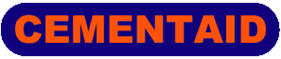 Cementaid logo