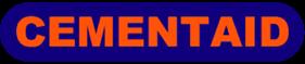 Cementaid logo