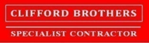 Clifford Brothers logo