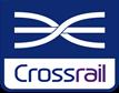 Crossrail logo