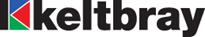 Keltbray logo