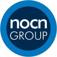 Nocn Group logo