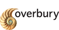 Overbury logo