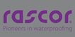 Rascor logo