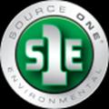 S1E logo