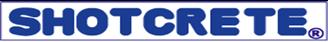 Shotcrete logo