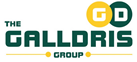 The Galldris Group logo