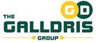 The Galldris Group logo