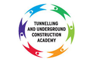 Tunnelling And Underground Construction Academy