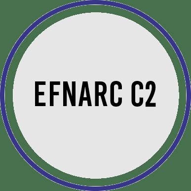 EFNARC C2