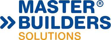 Master Builders Solutions logo