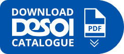 Browse the Desoi catalogue